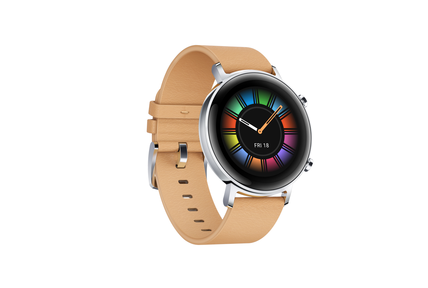 Huawei_Watch GT 2_42mm_4