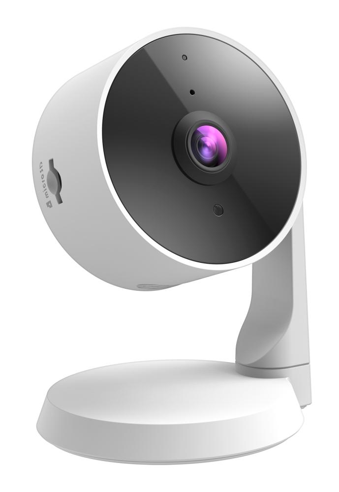 mydlink DCS-8325LH kamera