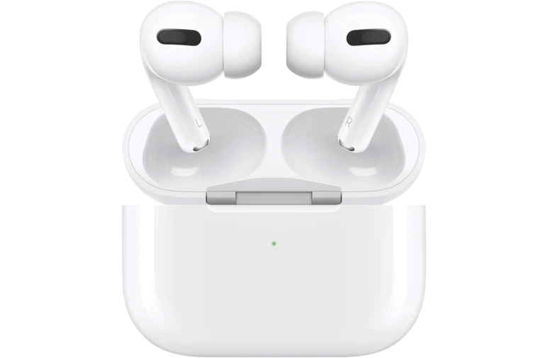Apple AirPods Pro Bluetooth