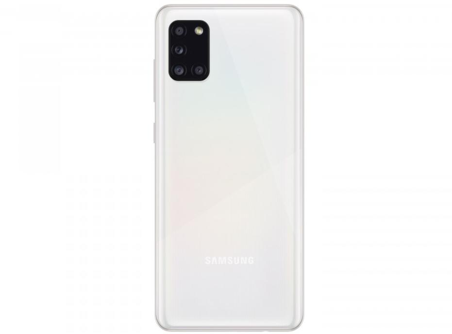 samsung galaxy a31 farebné prevedenia smartfónu