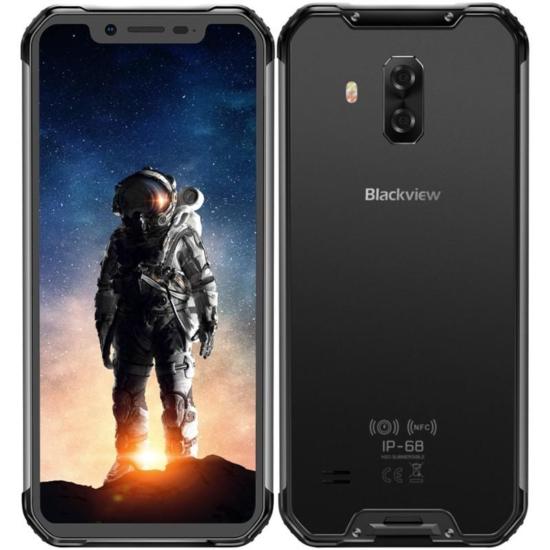 Blackview GBV9600