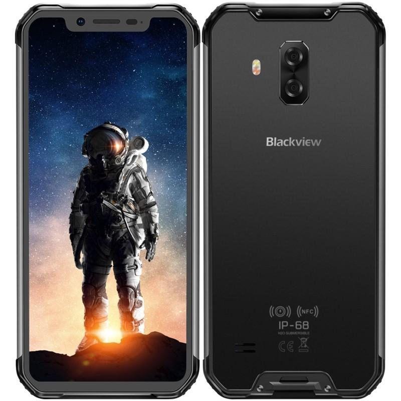 Blackview GBV9600
