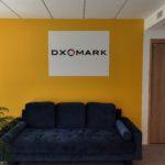 Honor 30 Pro+ DxOMark 7