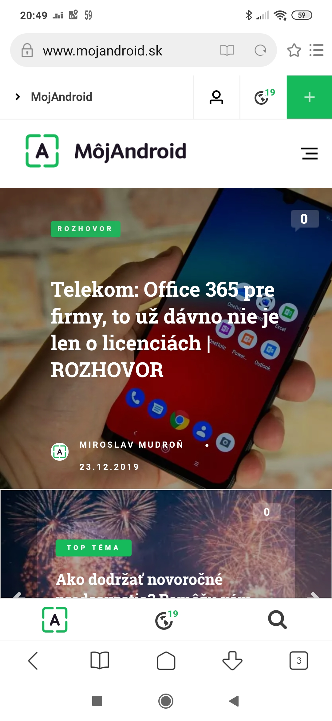 Redmi Note 8T web
