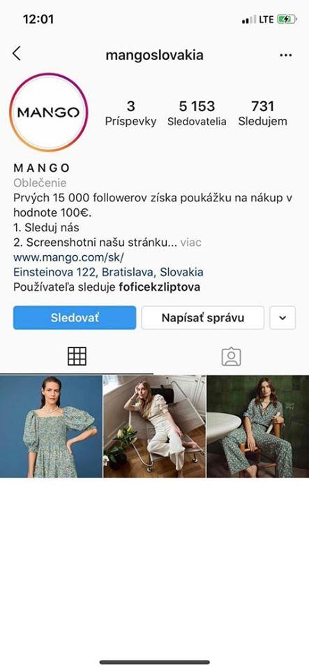 hoax instagram