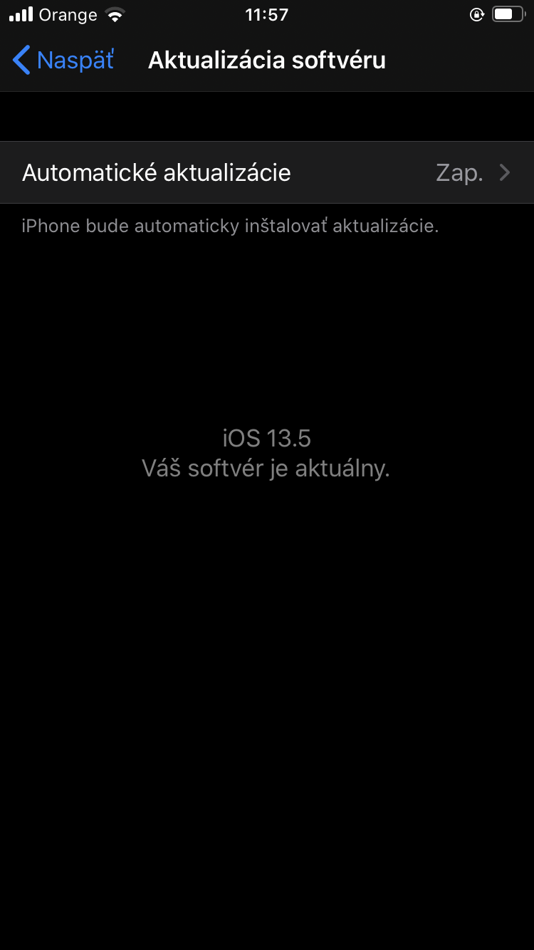 iphone ios 2