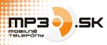 mp3.sk affiliate