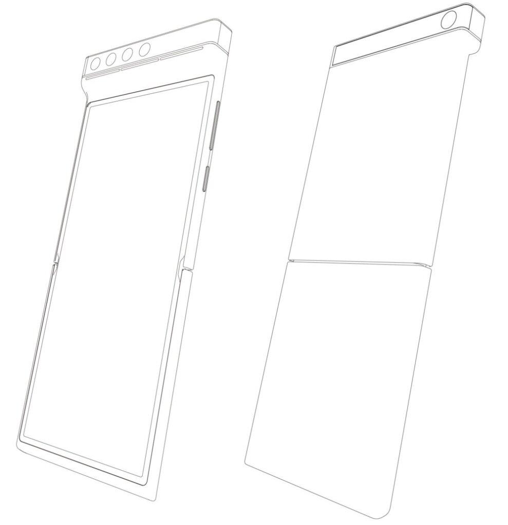skladaci smartfon 5