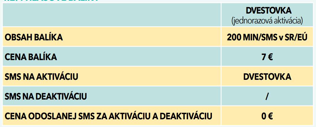 Dvestovka 4Ka