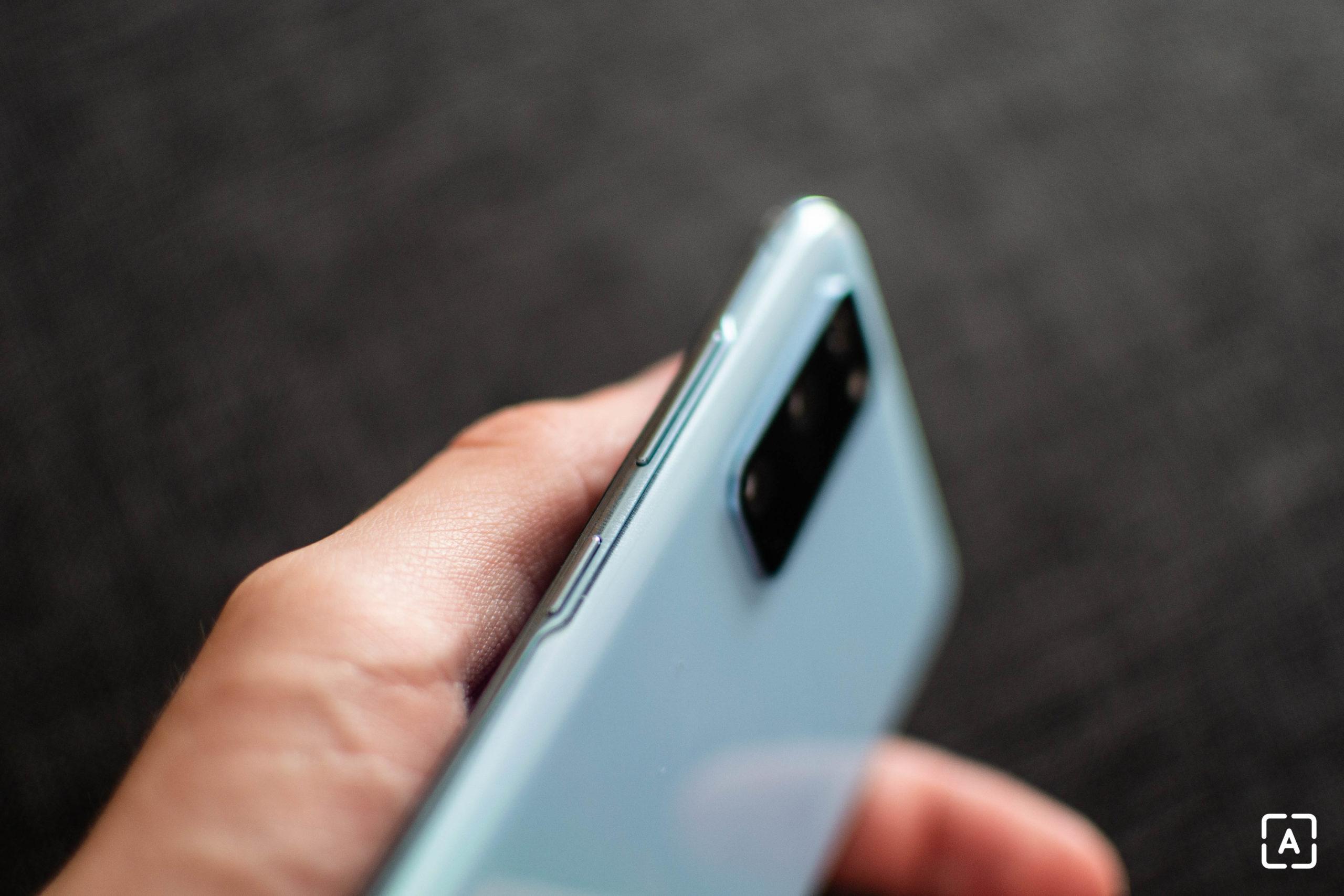 Samsung Galaxy S20 (15)