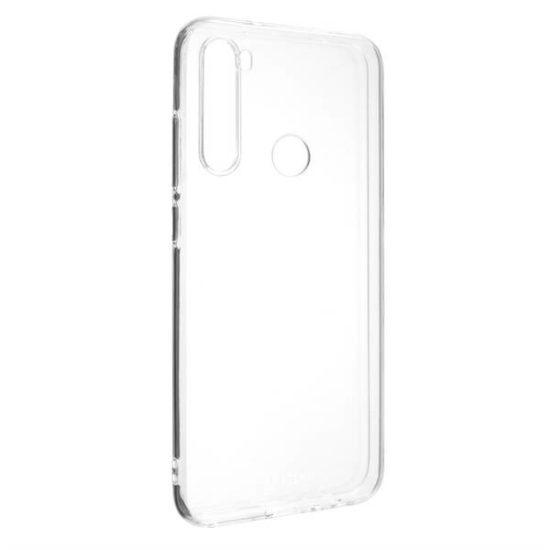 Redmi Note 8T príslušenstvo