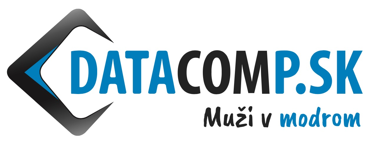 datacomp