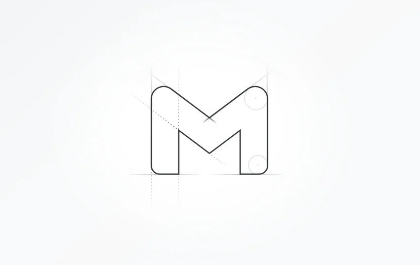 gmail nove logo