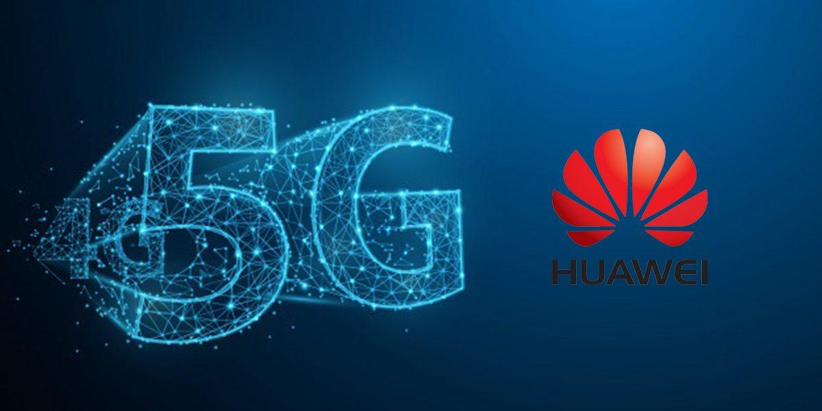 Američania umožnia obchodovať s Huaweiom, ak nepôjde o 5G