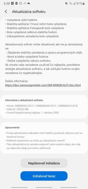 Galaxy-note-20-aktualizacia-1