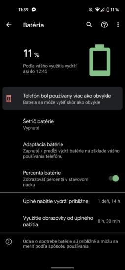 Batéria 1