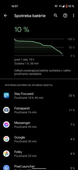 Batéria 2