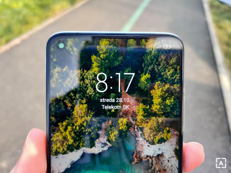 Xiaomi Mi 11T Pro dohady