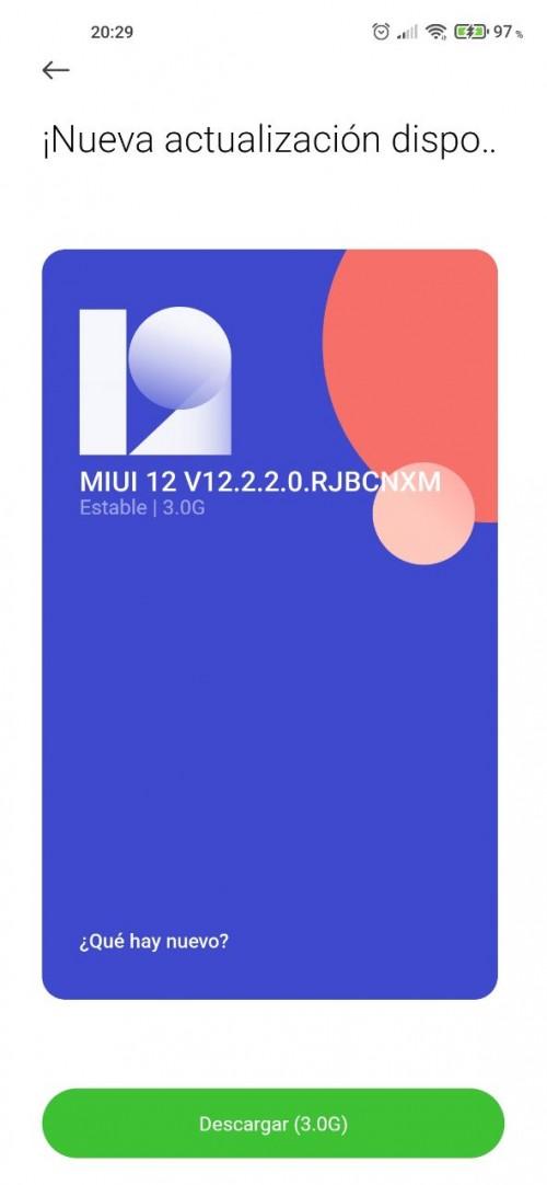 Android 11 pre Xiaomi Mi 10 a Mi 10 Pro Čína