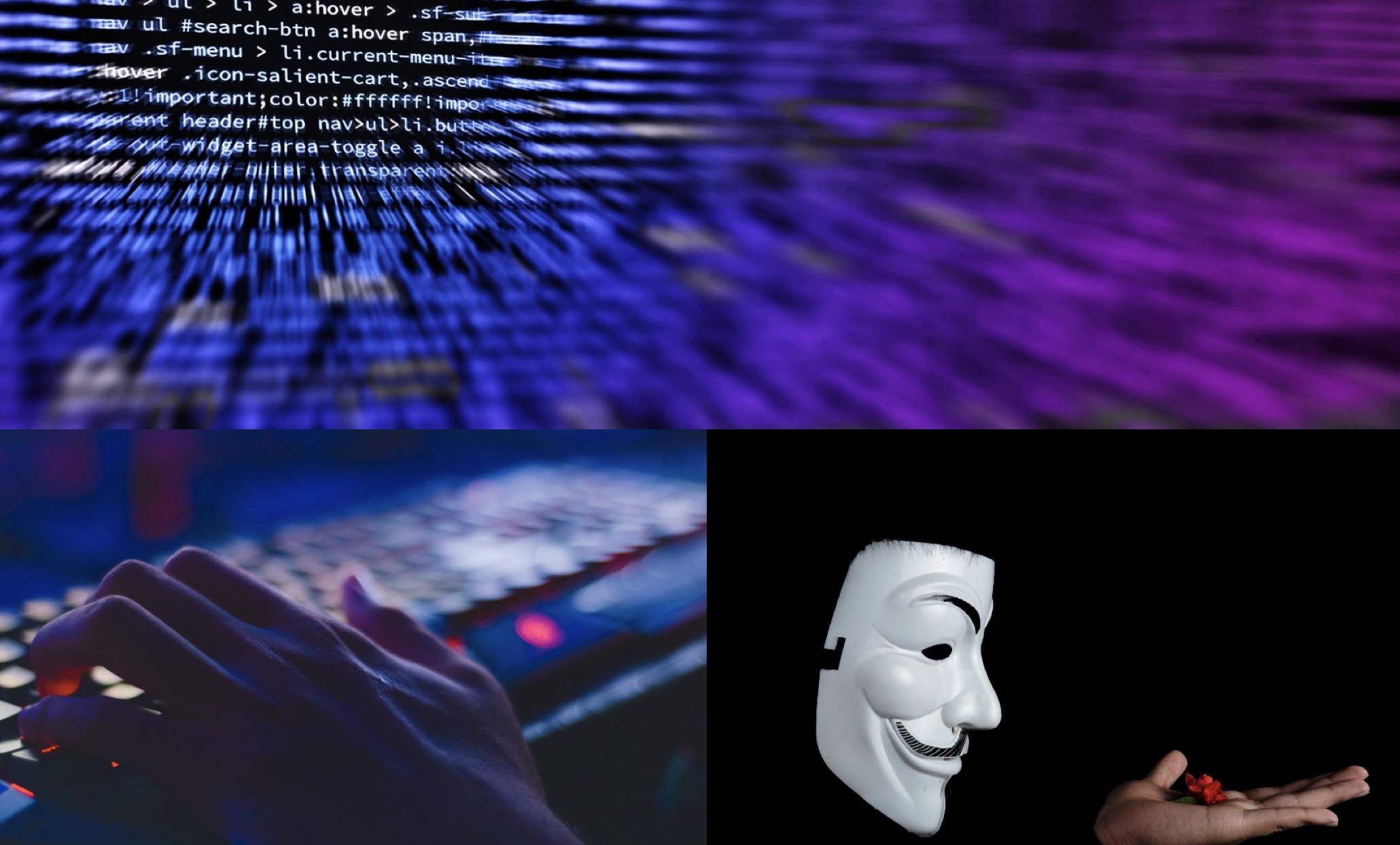 hacker-titulka