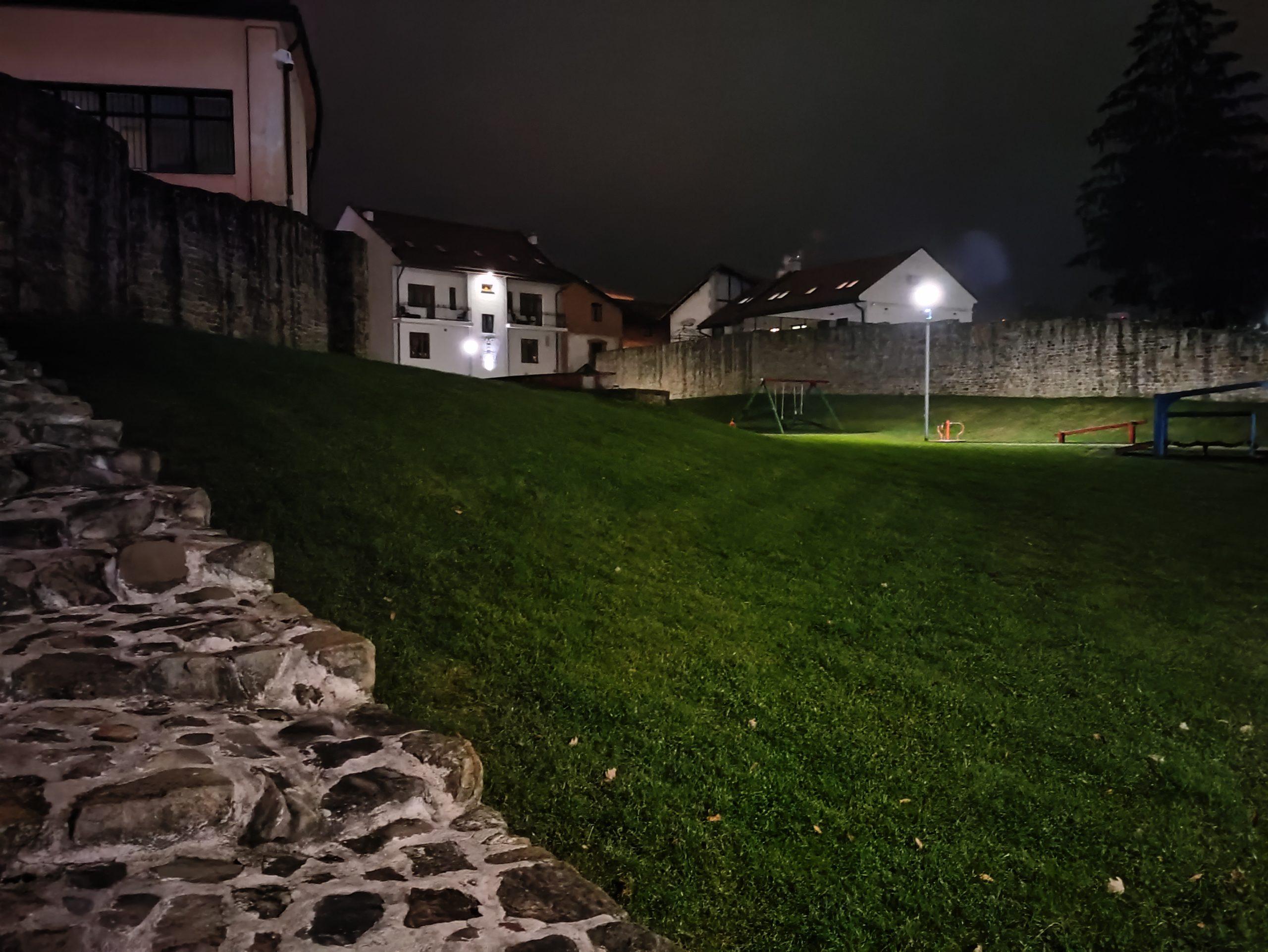 Nord N10 nočný režim (2)