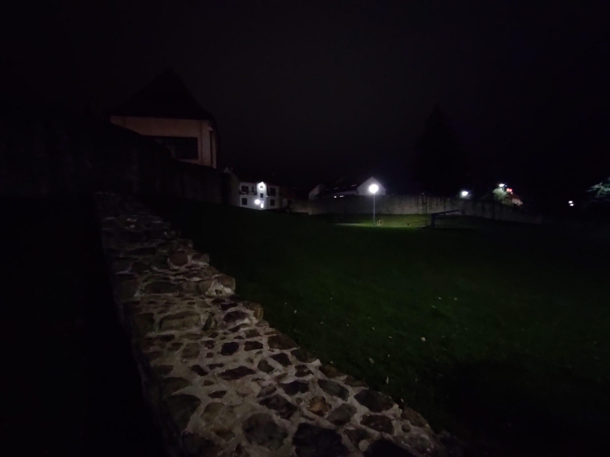 Nord N10 nočný režim (3)