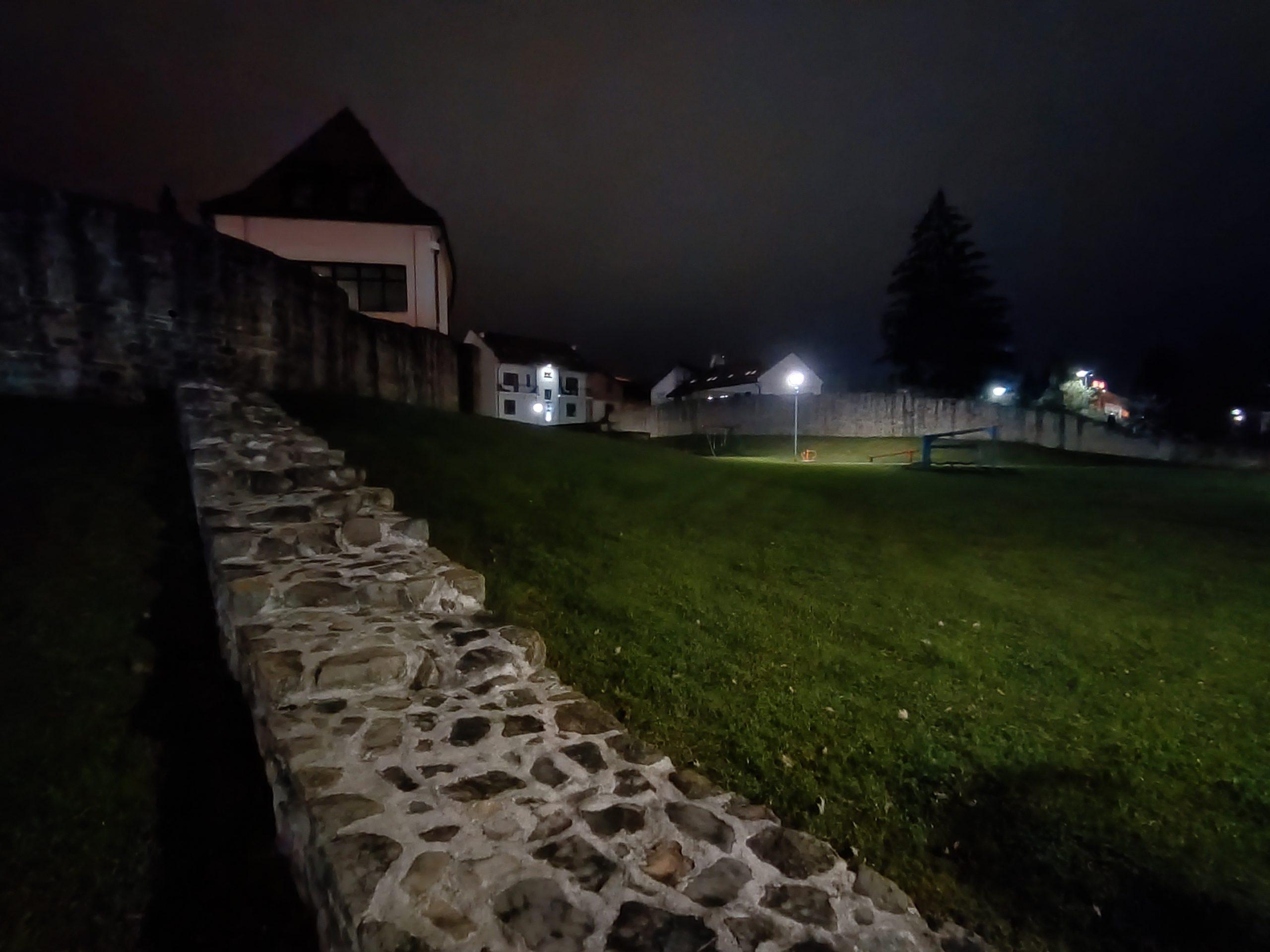Nord N10 nočný režim (4)