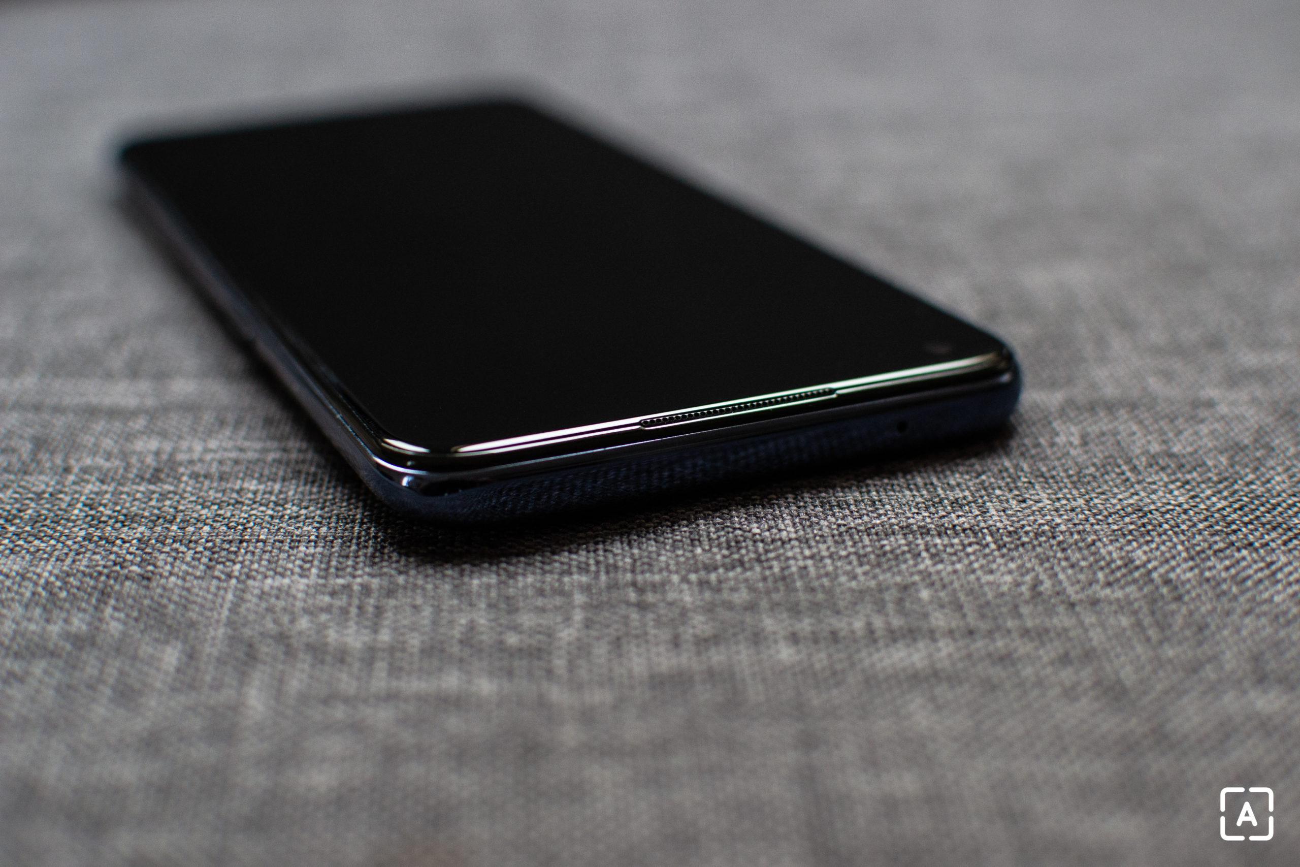 OnePlus Nord N10 (10)