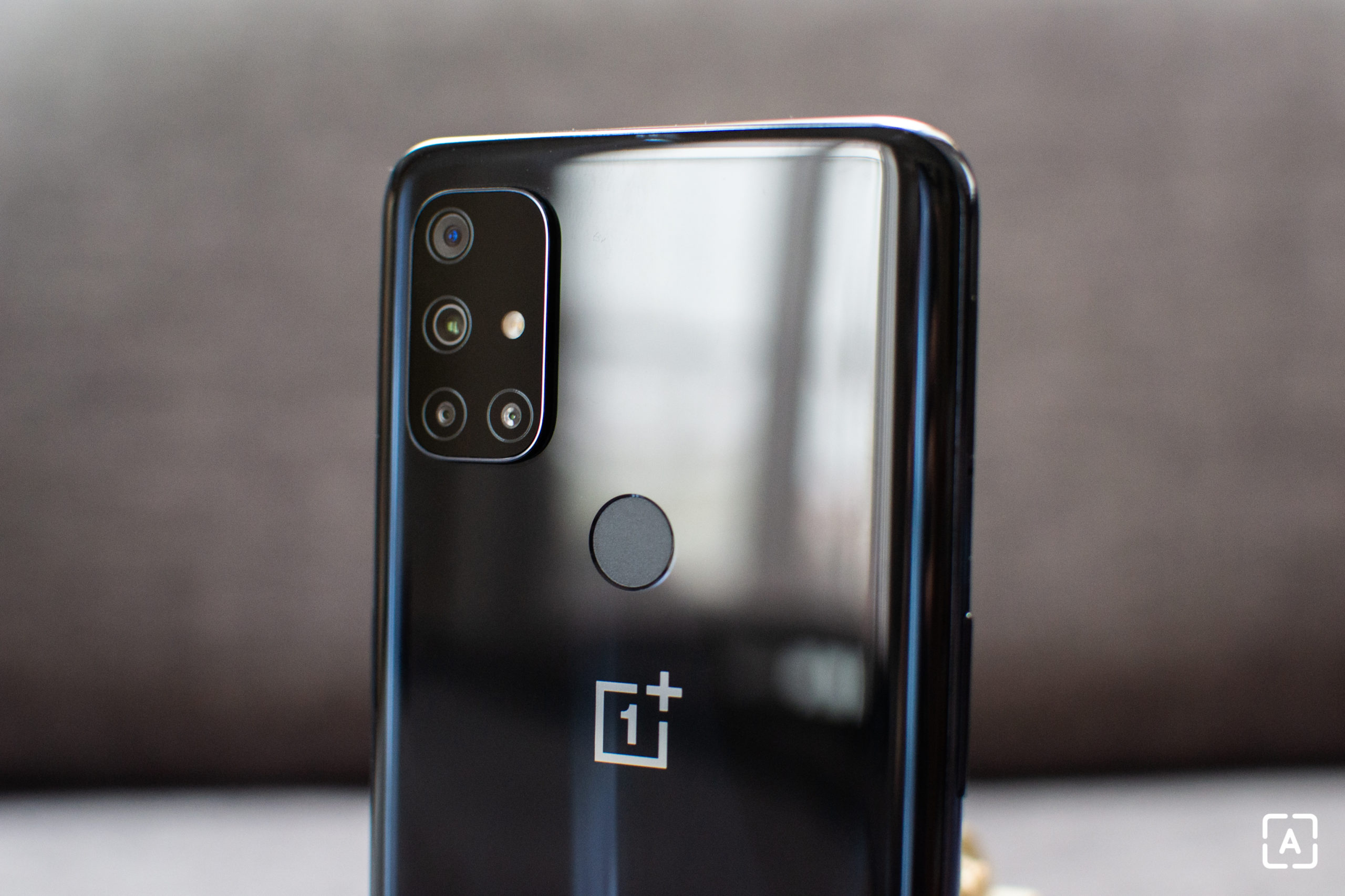 OnePlus Nord N10 (11)