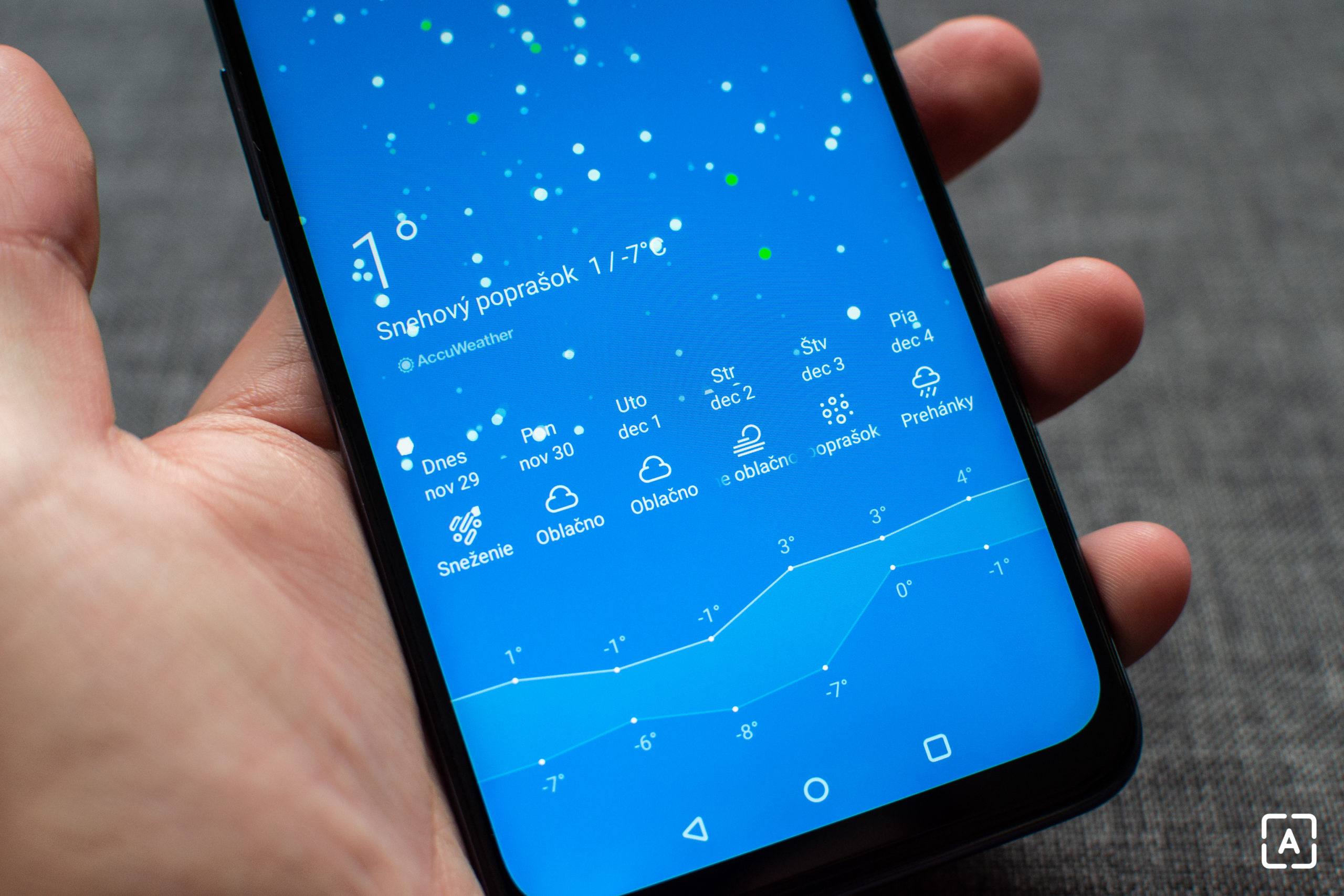 OnePlus Nord N10 (17)