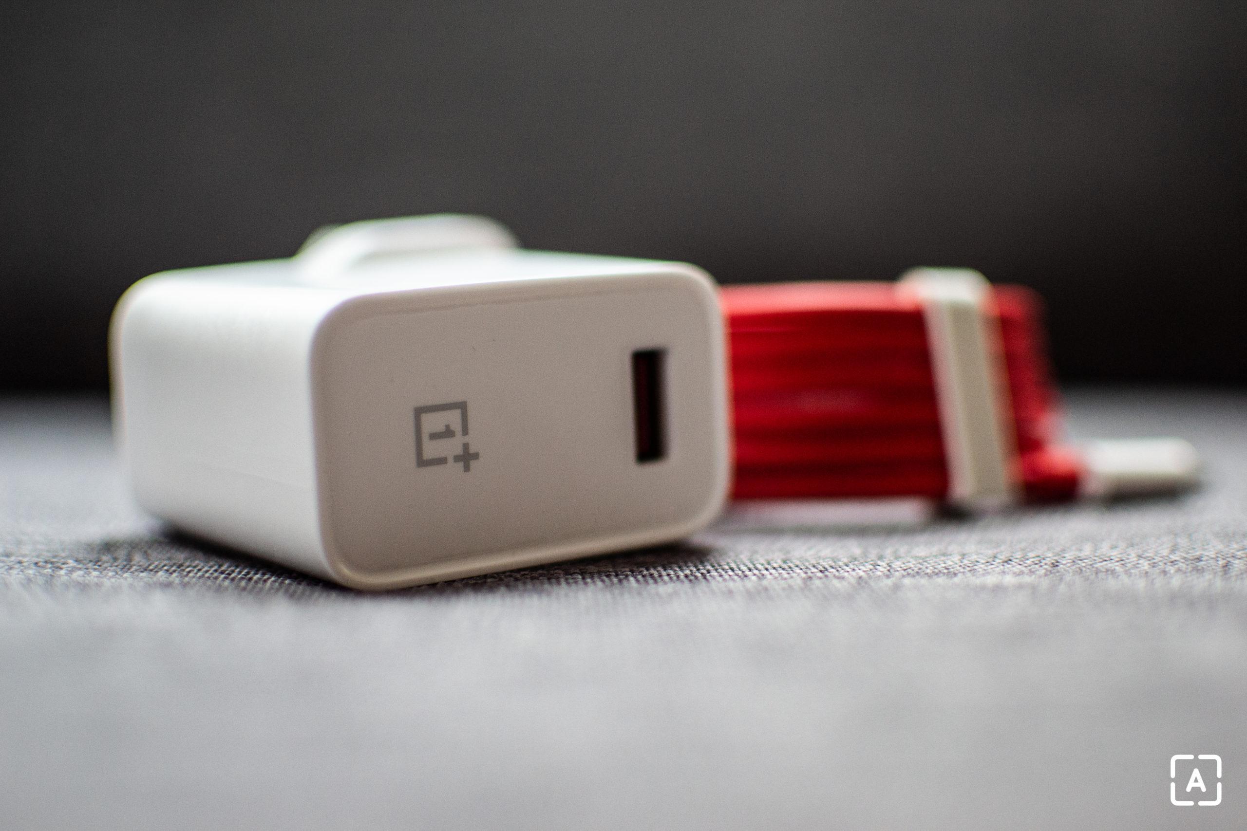 OnePlus Nord N10 (24)