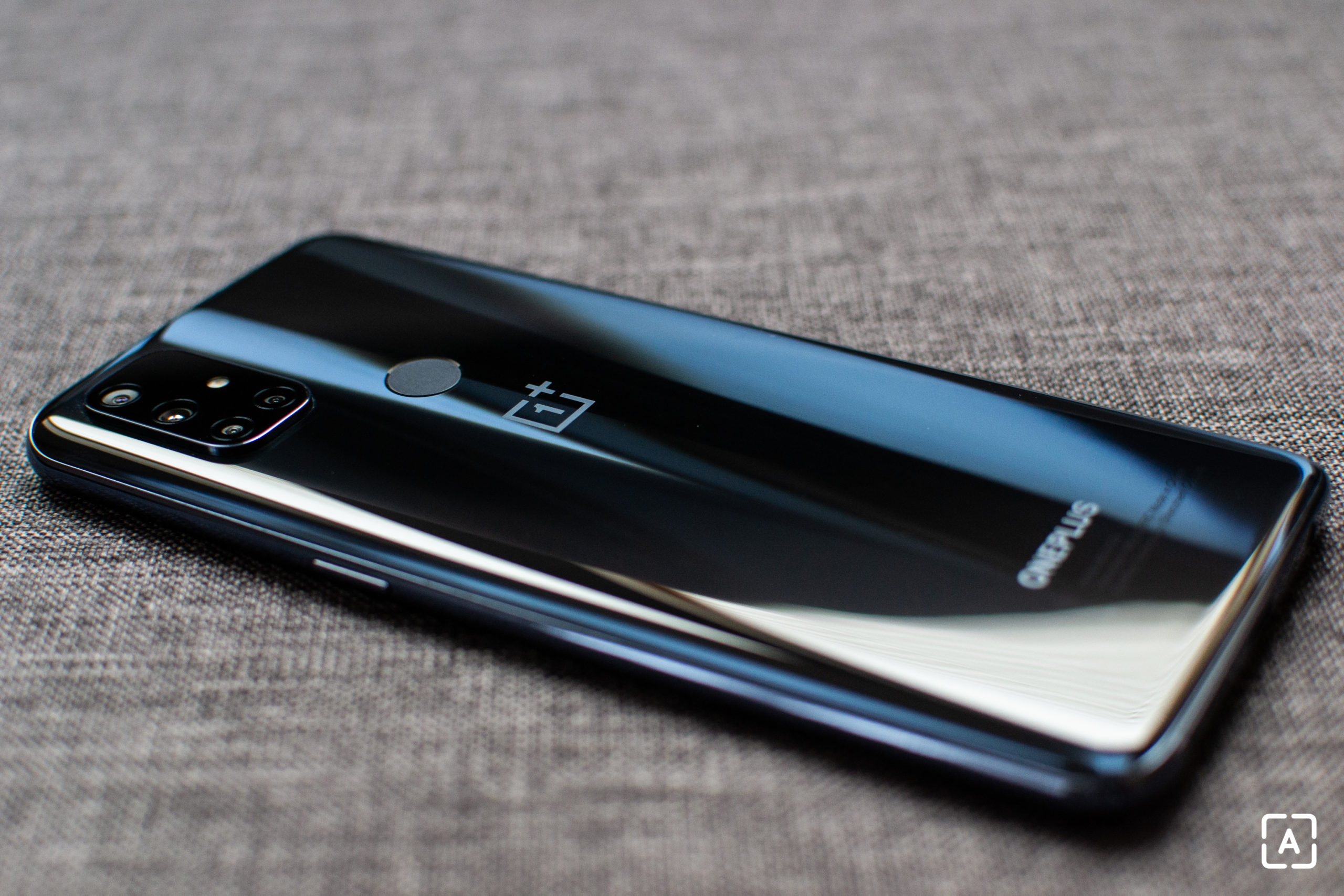 OnePlus Nord N10 (6)