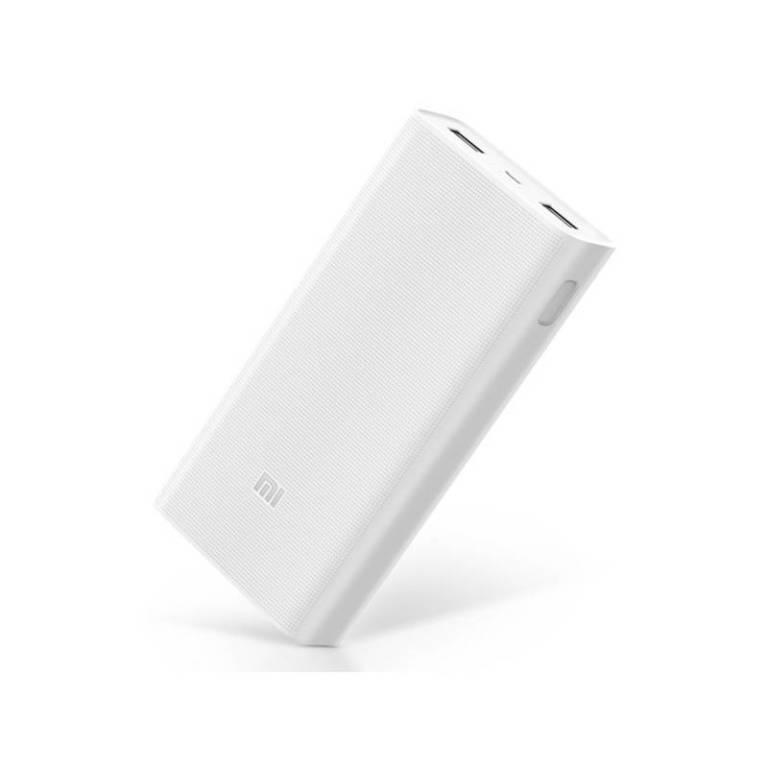 Xiaomi Mi PowerBank 2C