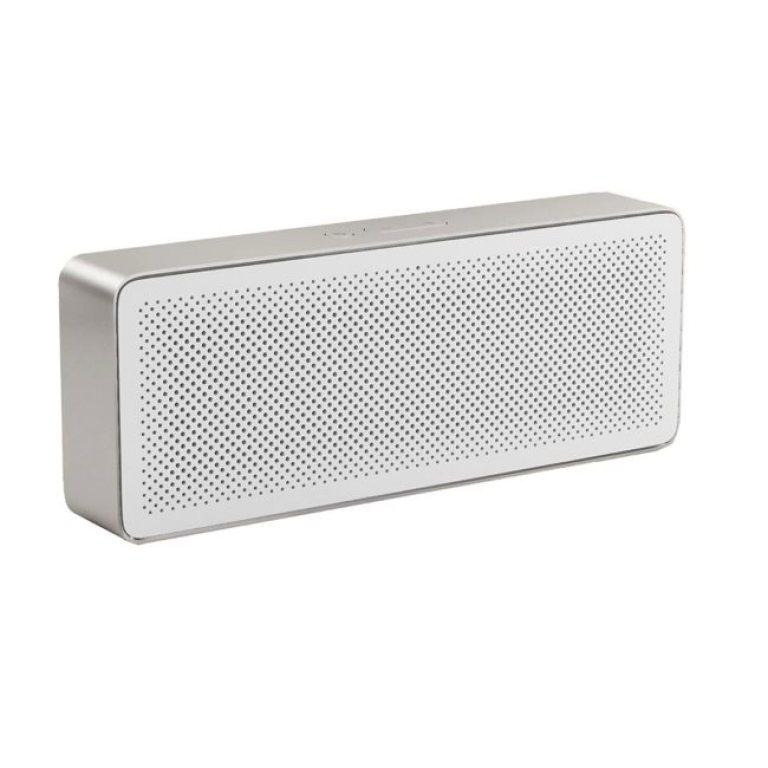 xiaomi mi speaker basic 2