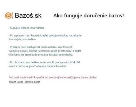 bazos.sk podovd (1)