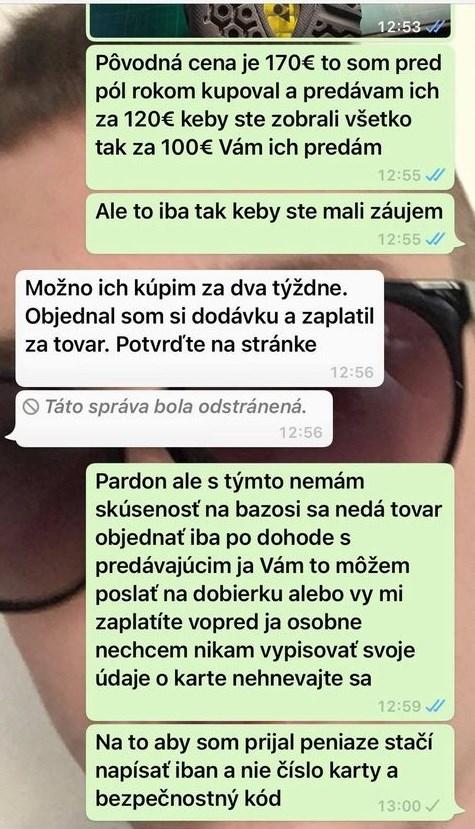 bazos.sk podovd (2)