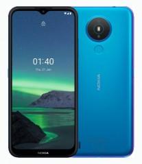 Nokia 1.4 Fjord