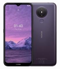 Nokia 1.4 súmrak