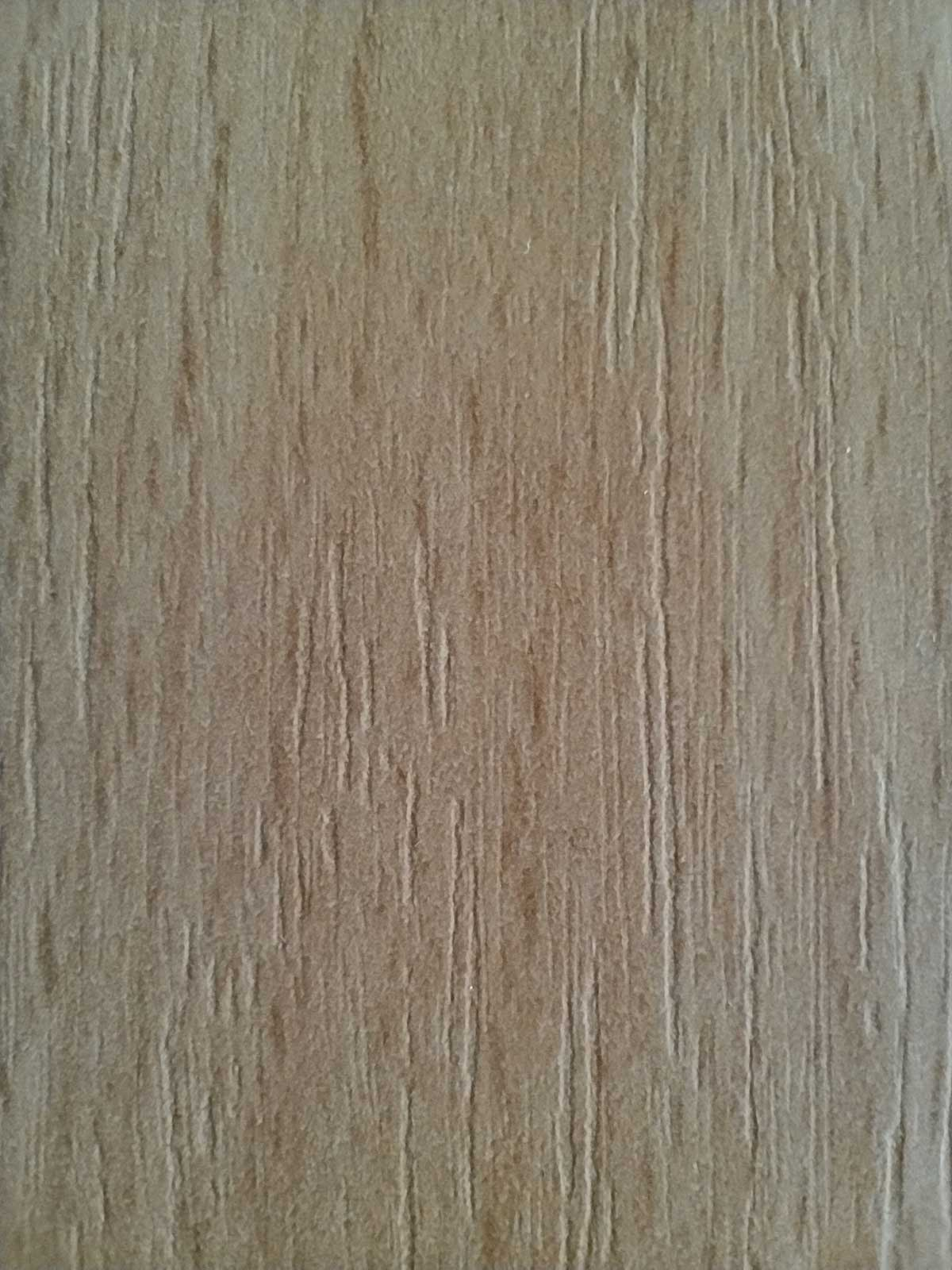 Makro fotografia dreva - moto g30