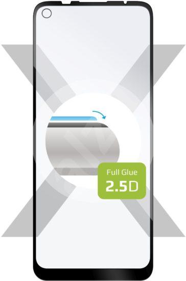 Ochranné sklo na displej Motorola moto g9 power