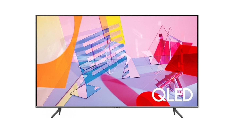 smart televízory Samsung