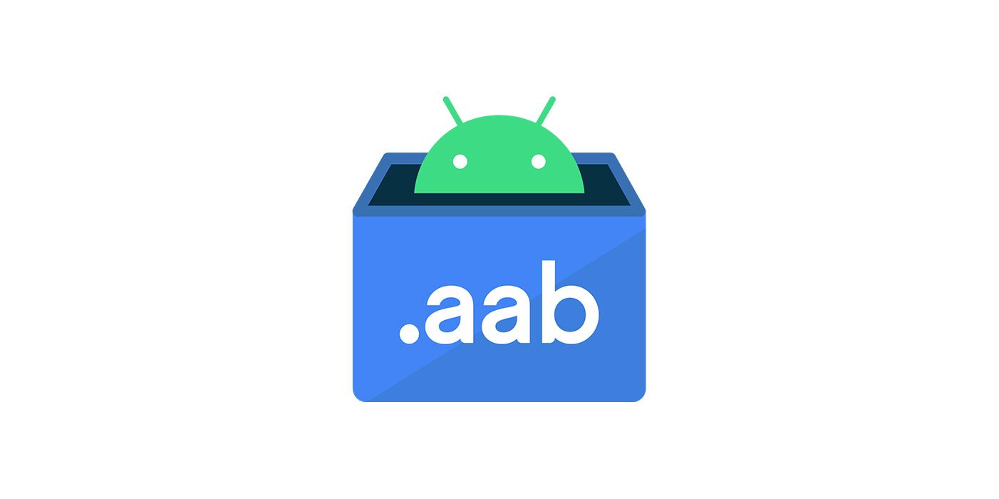AAB inštalačný súbor