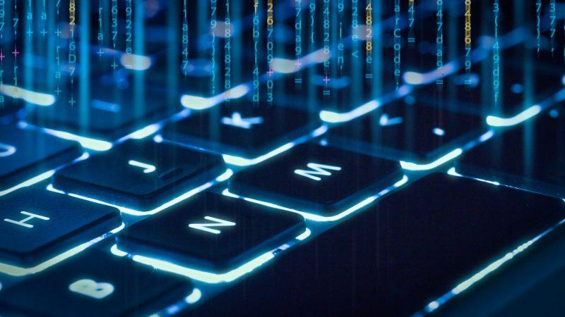 súkromie a bezpečnosť na internete