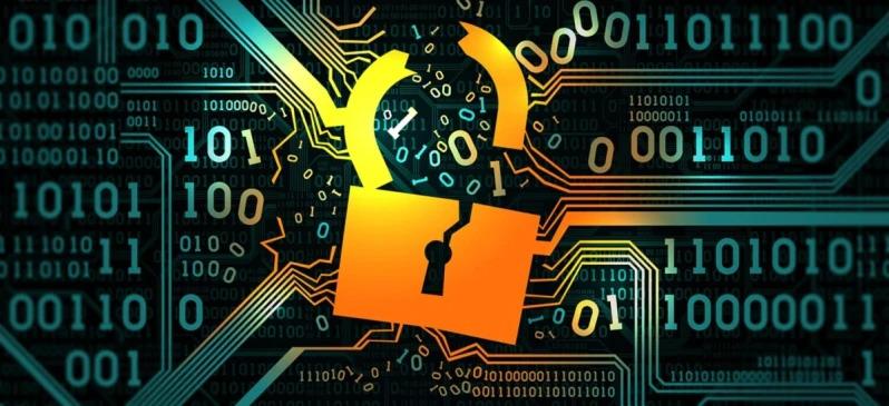 t-mobile hackerský útok