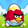 AngryBirds_Easter_GameIcon_512x512-96x96