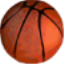 Android hra BasketBall Lite