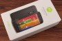 Motorola-Moto-G-Review-001-box