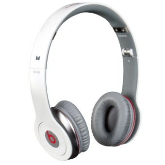 akcia-monster-beats-by-dr-dre-solo-hd-white-big-205503