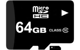 64GB-Micro-SD-Card