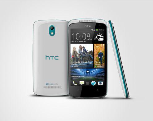 35ebaad02 Android bazár: Vyberáme zaujímavé inzeráty s rozumnou cenou! [6 ...